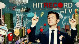 """Hit Record On TV"" image, **The Gaff Blog does not own this image**"