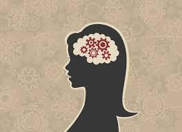 girl-motor-brain